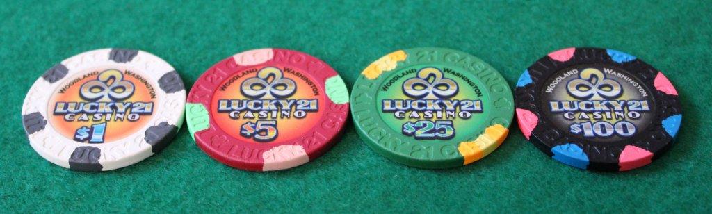 Paulson Lucky 21 Casino #19.JPG