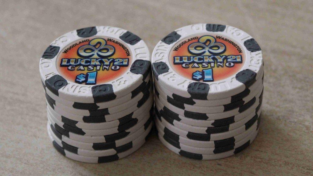 Paulson Lucky 21 Casino #24.JPG