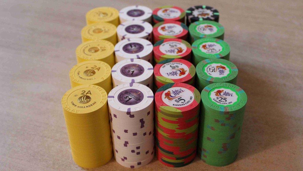 Paulson mixed cash set mint #01.JPG