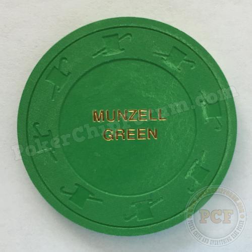 paulson-munzell-green.png