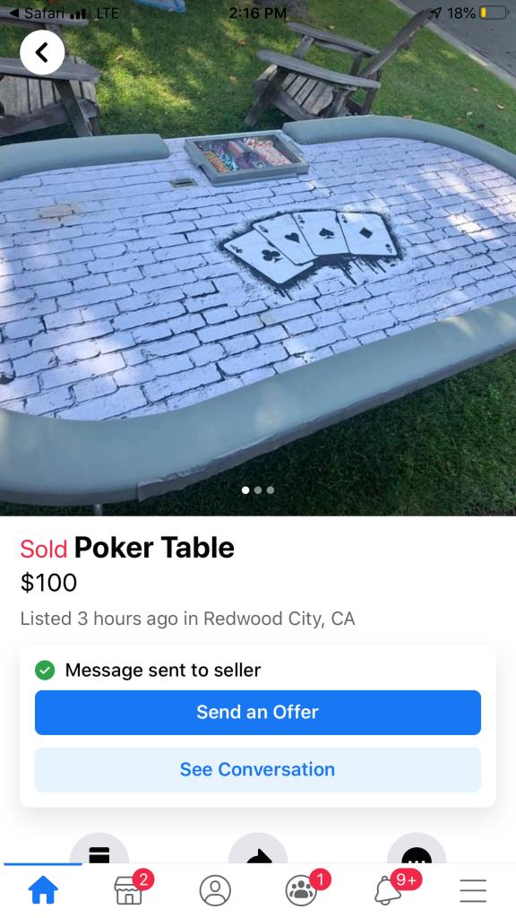 Paulson Poker Table (1).PNG