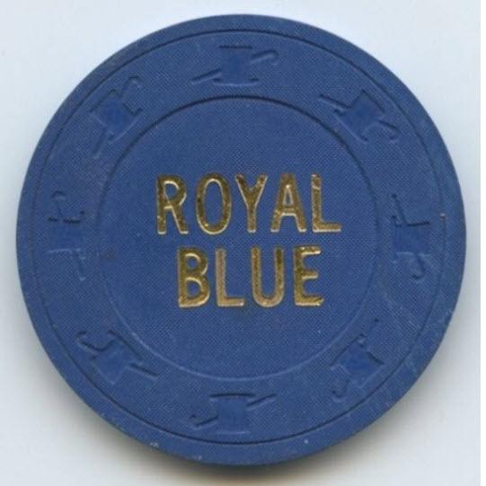 paulson-royal-blue.jpg