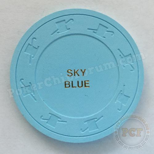 paulson-sky-blue.png