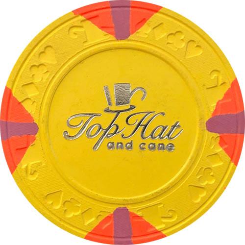 paulson-top-hat-ncv-paulson-poker-chip.jpg