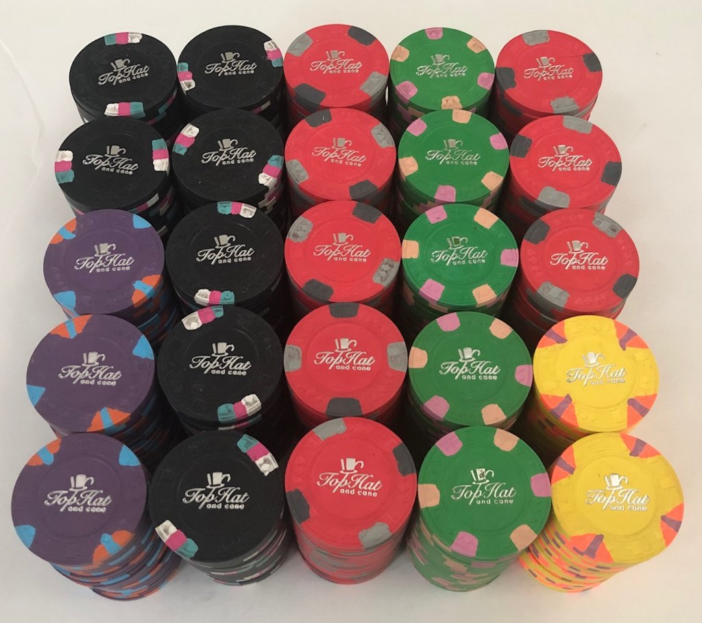 paulson-top-hat-no-cash-value-poker-chips.jpg