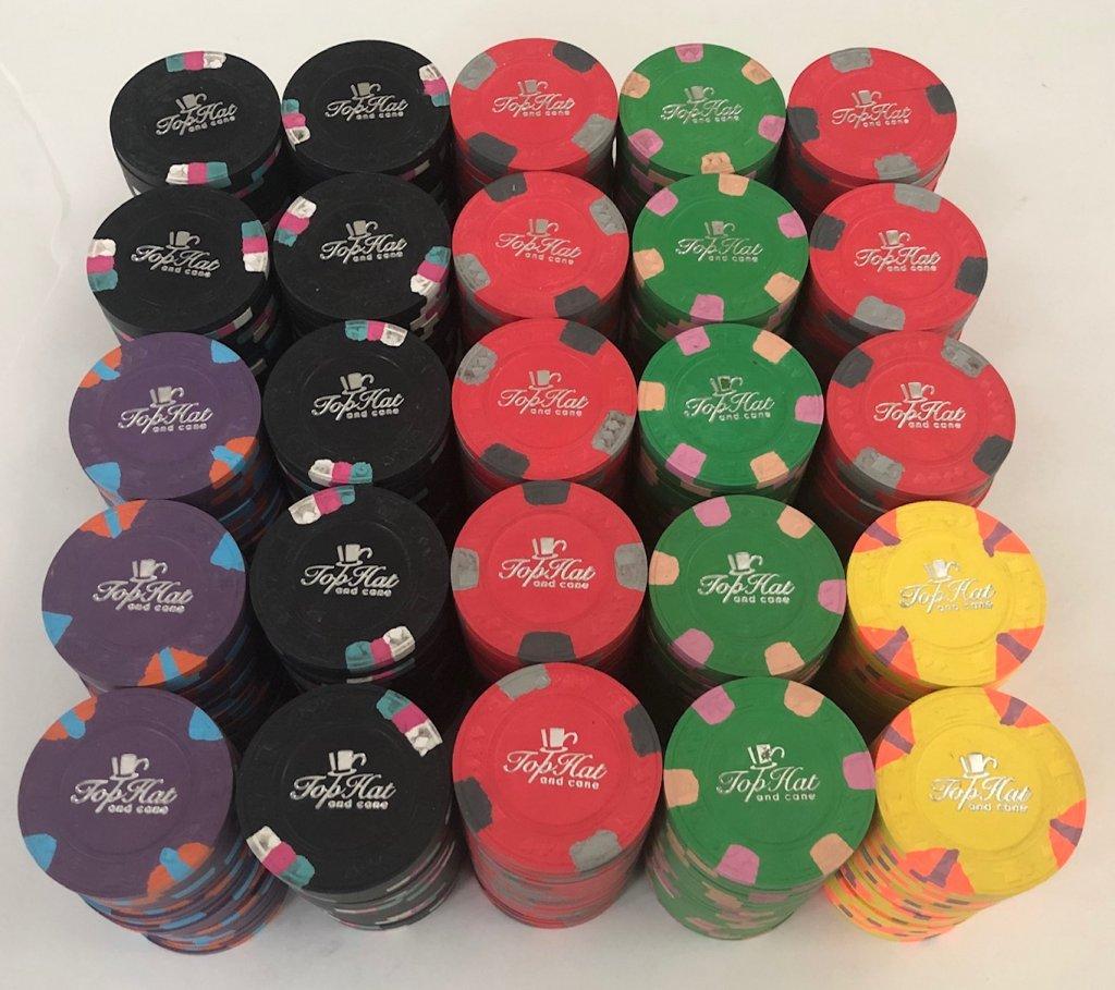 paulson-top-hat-no-cash-value-poker-chips.jpg