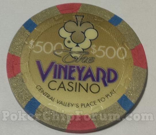 paulson_vineyard_casino_500.png