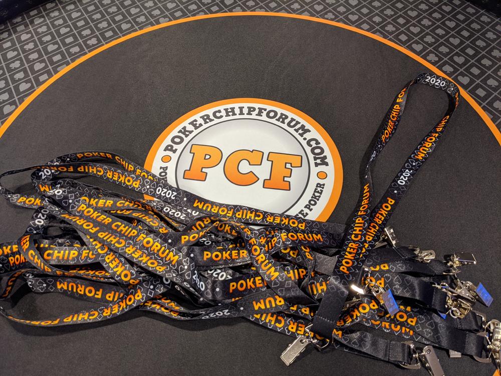 pcf 2020 lanyards.jpg
