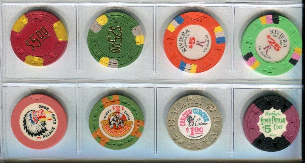 PCF Chips002.jpg