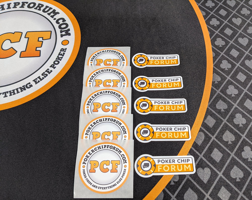 pcf-stickers-giveaway.jpg