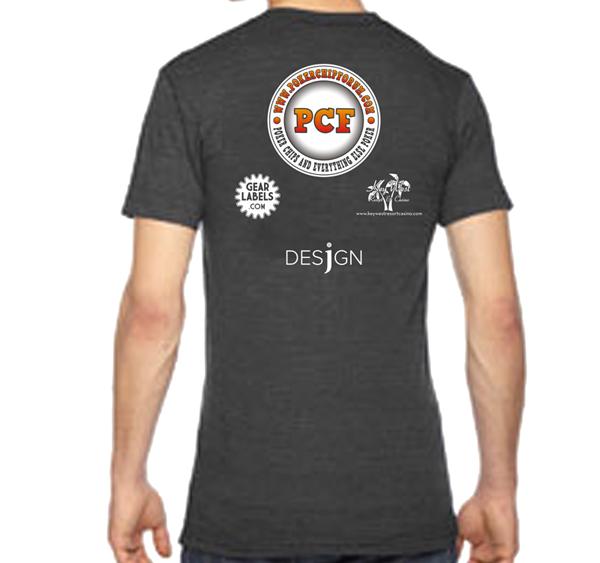 pcf-wsop-shirts.png