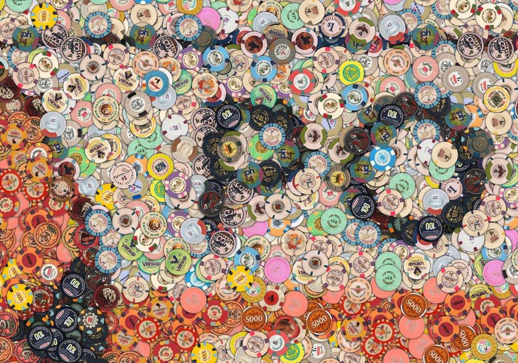 pcf2_mosaic_detail1.jpg