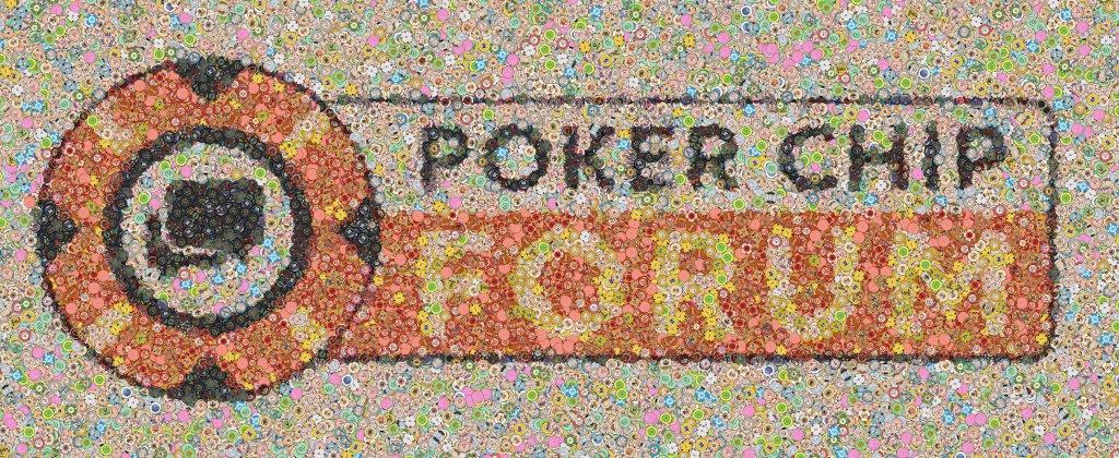 pcf2_mosaic_lowres.jpg
