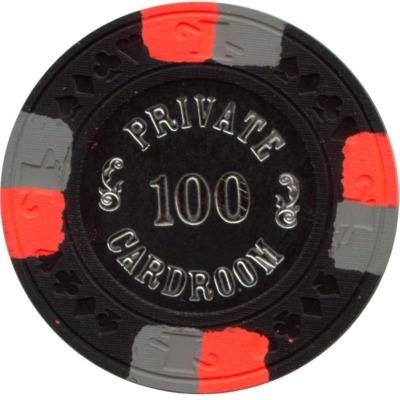 PCR100.jpg