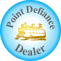 PD button.png