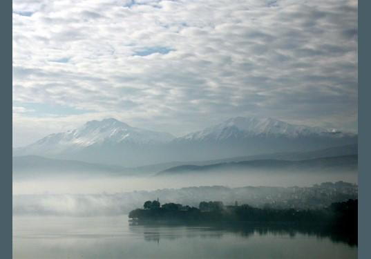 Pesta_fog_in_my_hometown.jpg