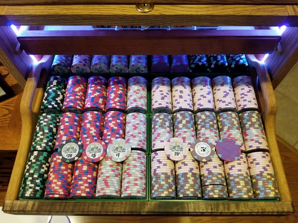 PGI 8V Cash Set.jpg