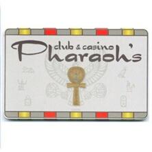 pharaohplaques-1.jpg
