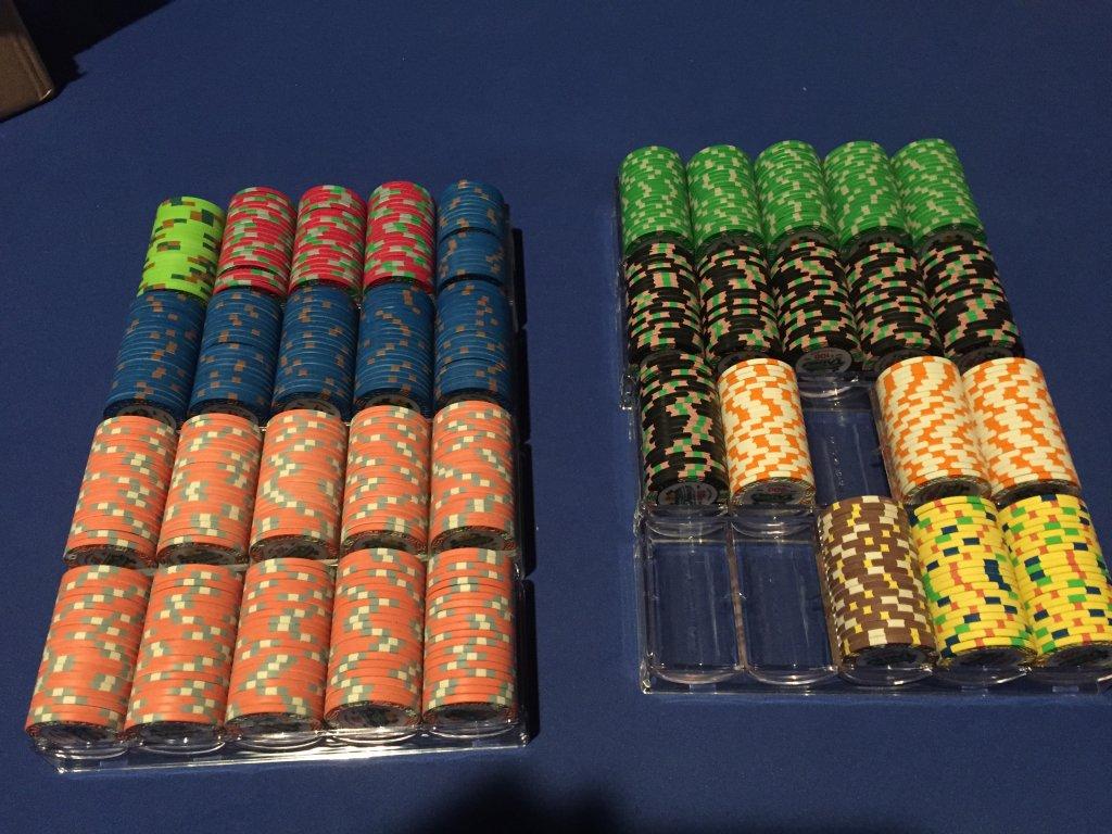 Nevada SAVE 10/% $5 Dunes Casino Chip 1 Las Vegas