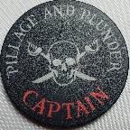 Pillage and Plunder - black captain.jpg