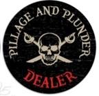 Pillage and Plunder - black dealer.jpg
