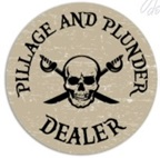 Pillage and Plunder - tan dealer.jpg