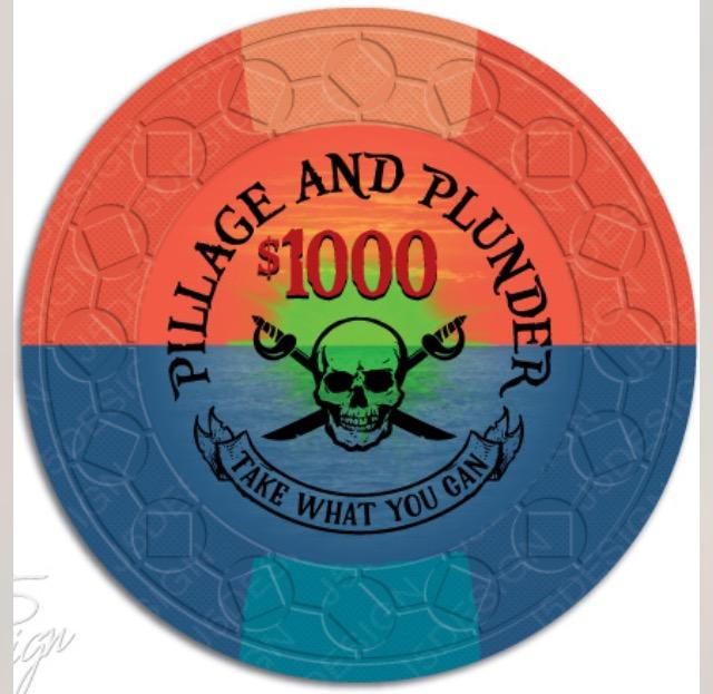 PillageAndPlunder1000.jpg