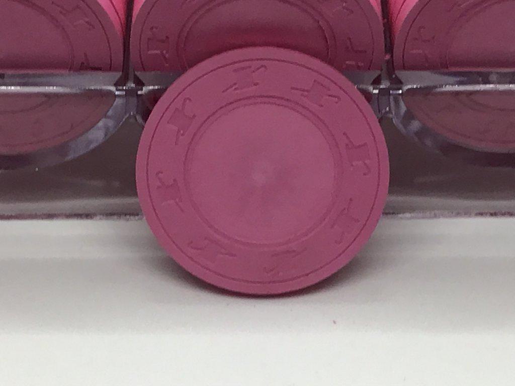 pink 200 1.jpeg