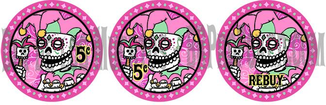 pinkface5centandrebuy.jpg