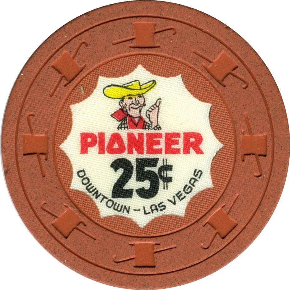 pioneer2.jpg