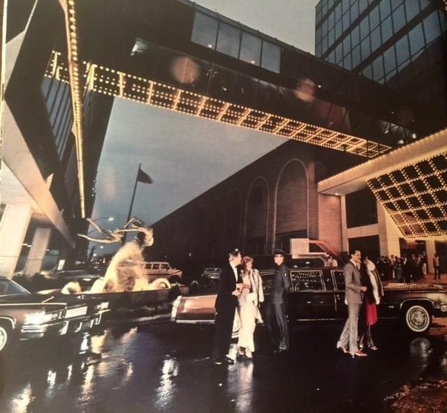 Playboy Prominade.jpg