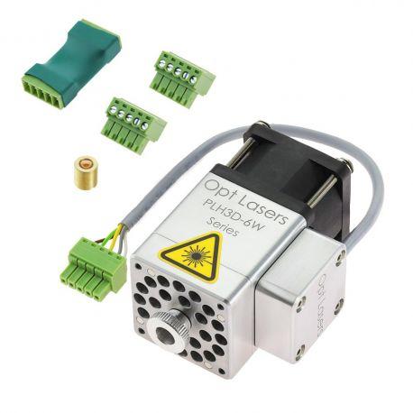 plh3d-6w-xf-laser-head.jpg