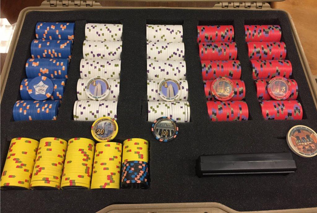 PNY Cash Set.jpg