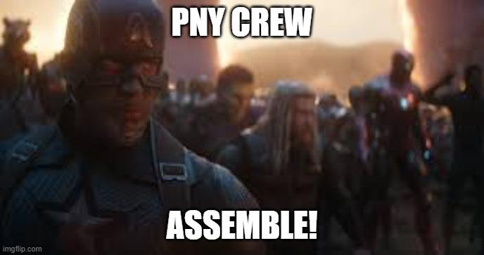 PNY Crew Assemble.jpg