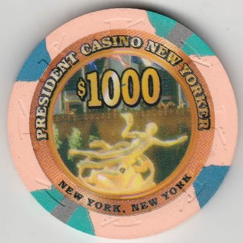 PNY_$1000P (Small).jpg