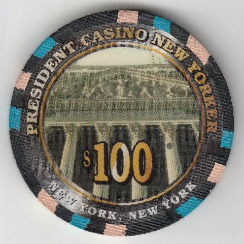 PNY_$100P (Small).jpg
