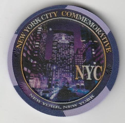 PNY_BCC_NCV.jpg