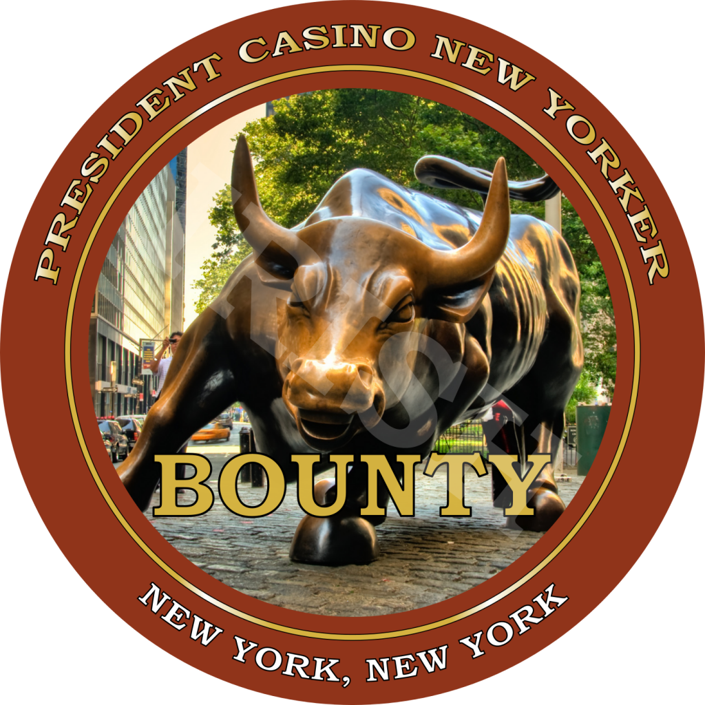 PNY_Bounty_Bull_Bronze.png