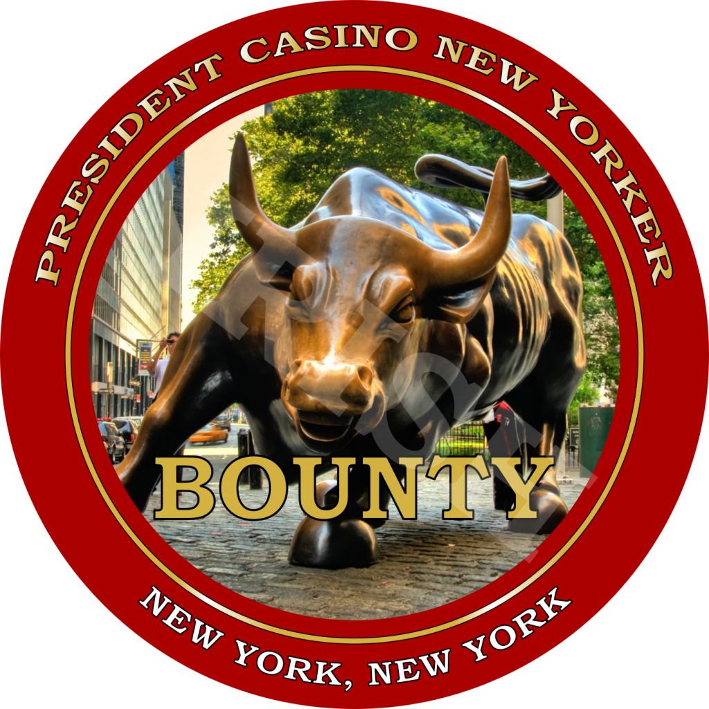 PNY_Bounty_Bull_Red.png
