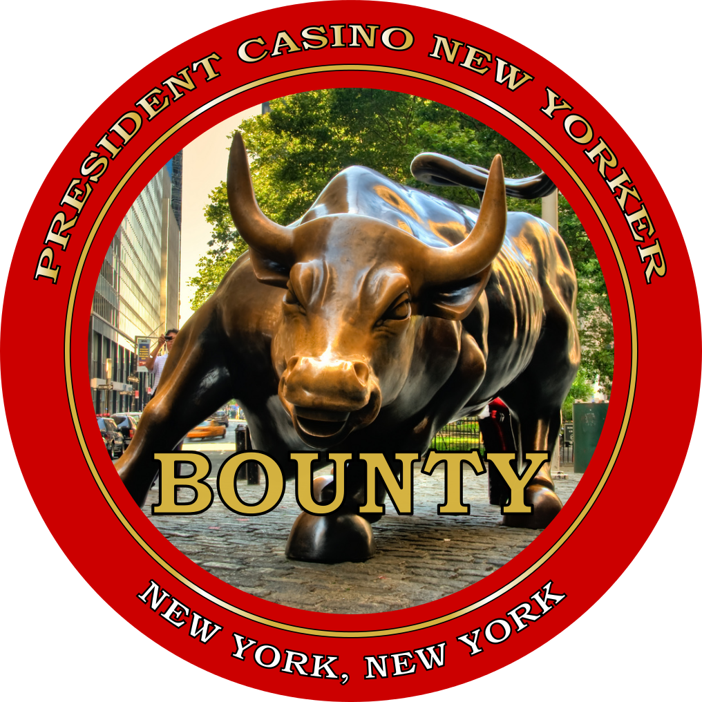 PNY_Bounty_Bull_Red1.png