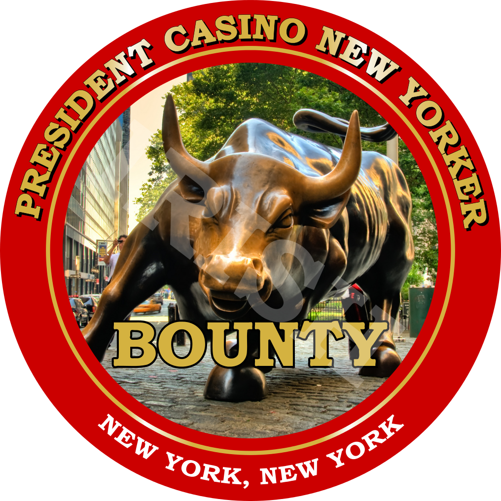 PNY_Bounty_Bull_Red2.png