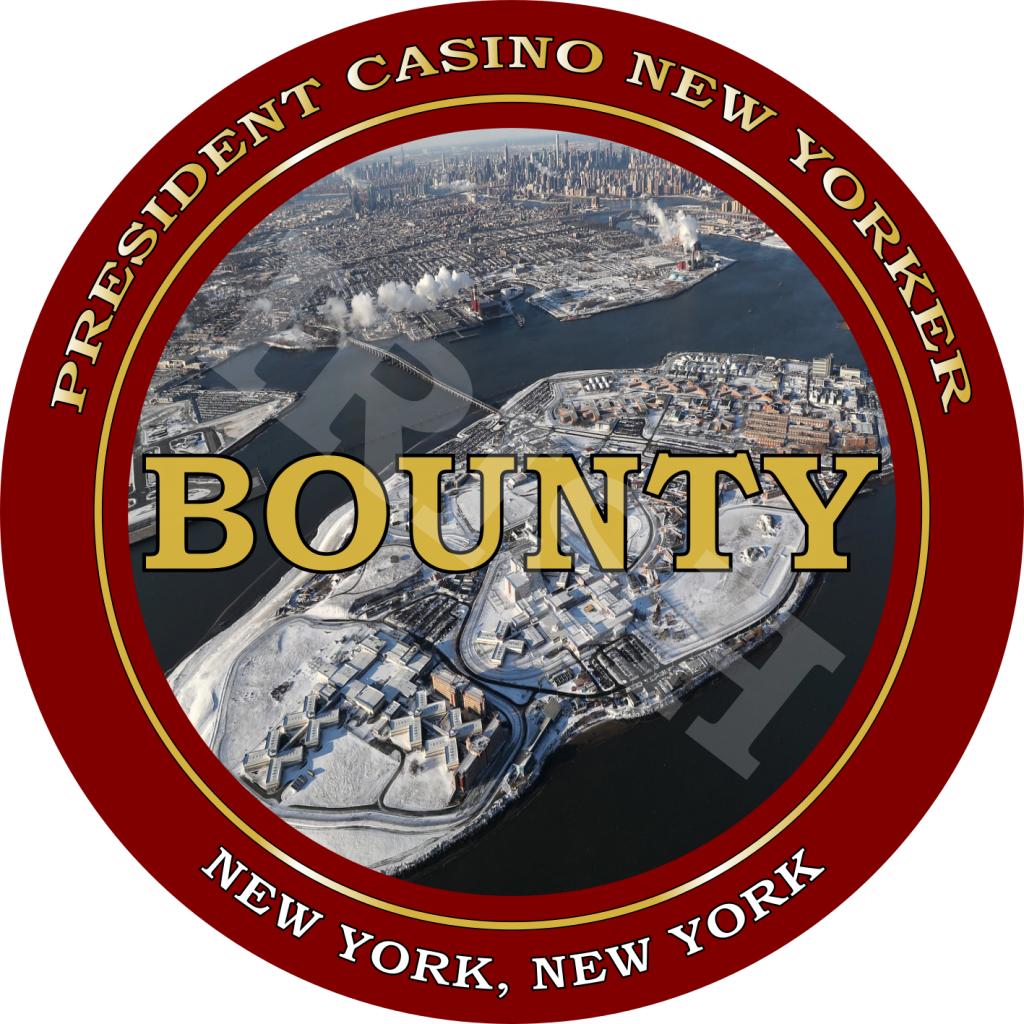 PNY_Bounty_RikersIsland_Red01.png