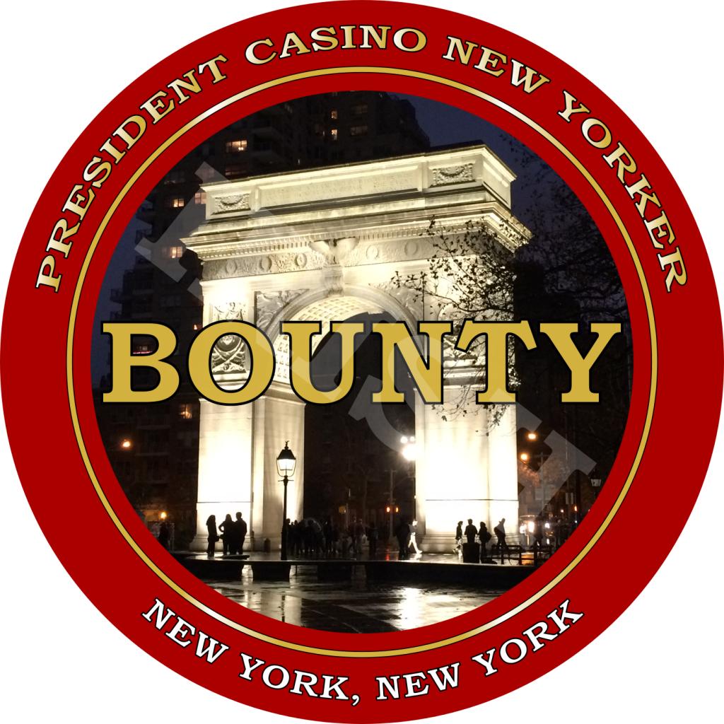 PNY_Bounty_WashingtonArch_Red01.png