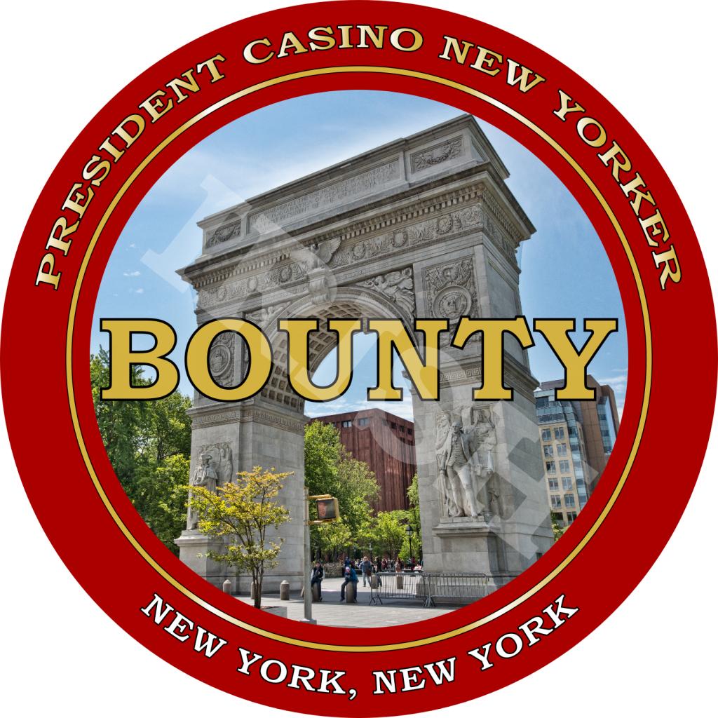 PNY_Bounty_WashingtonArch_Red02.png