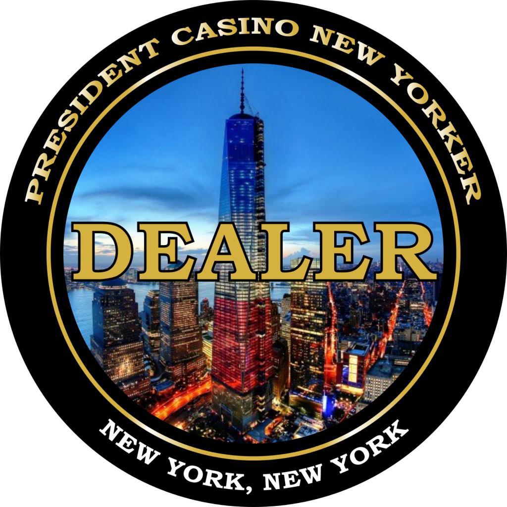 PNY_Dealer_Button3_BothSides_WTC-B.png