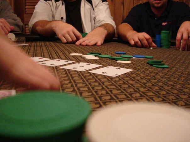 Poker Before labels.jpg