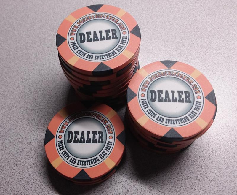poker-chip-forum-buttons.jpg