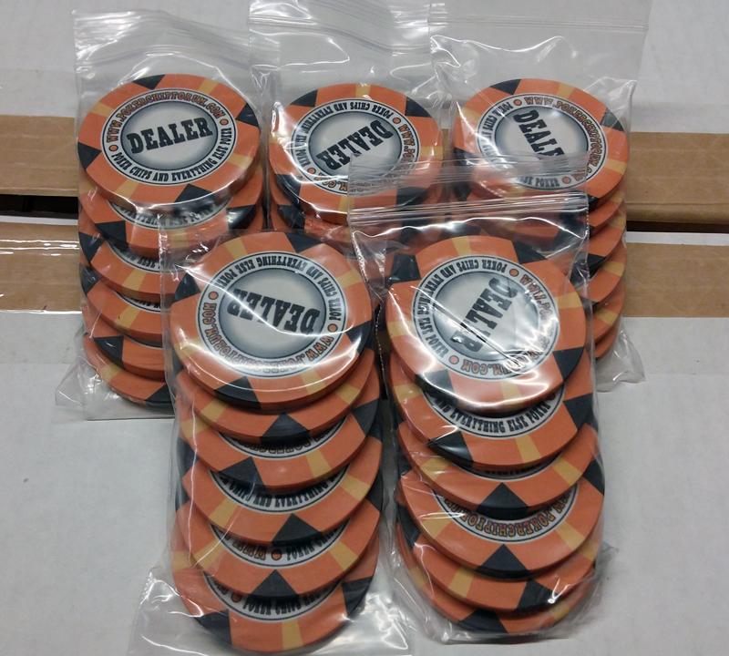 poker-chip-forum-dealer-buttons.jpg