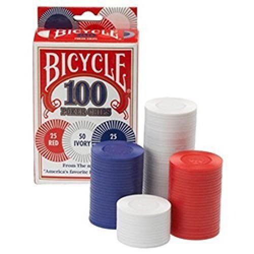 POKER-CHIPS-100PK-2G-BICYCLE-500x500.jpg