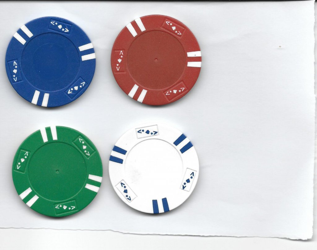 Poker Chips.jpg